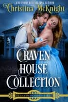 Craven House Collection ebook by