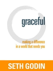 Graceful ebook by Seth Godin
