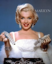 Marilyn ebook by Dixon, Kathryn