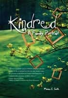 Kindred ebook by Monica E. Smith