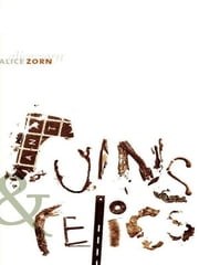 Ruins and Relics ebook by Alice Zorn