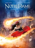 Notre Dame - Tome 01 - Feast of Fools ebook by Robin Recht, Jean Bastide