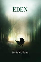 Eden ebook by Jamie McGuire