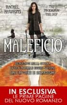 Maleficio eBook by Rachel Hawkins