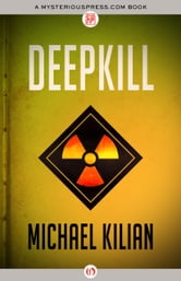 Deepkill ebook by Michael Kilian