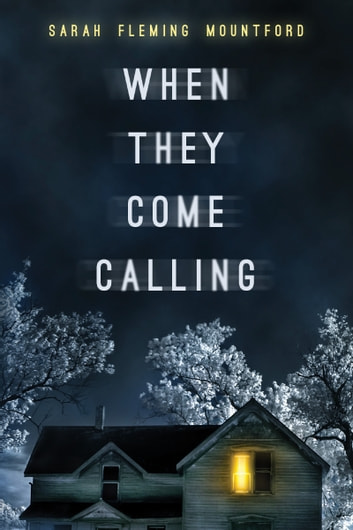 When They Come Calling ebook by Sarah Fleming Mountford