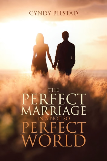 an analysis of marriage in perfect world Free term papers & essays - marriage in william congreves way of the world, s.