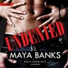 Undenied audiobook by Maya Banks