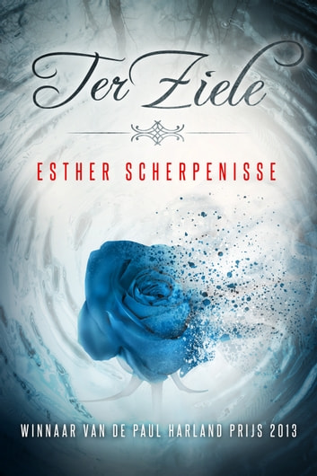 Ter ziele ebook by Esther Scherpenisse