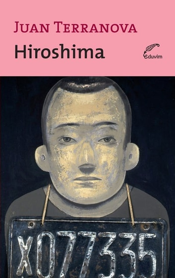 Hiroshima ebook by Juan  Terranova