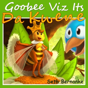 Goobee Da Loon: A Caribbean Lullaby (Perfect for Bedtime!)