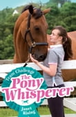 Pony Whisperer: 2: Team Challenge