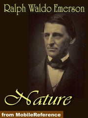 Nature (Mobi Classics) ebook by Ralph Waldo Emerson