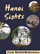 Hanoi Sights (Mobi Sights) ebook by MobileReference