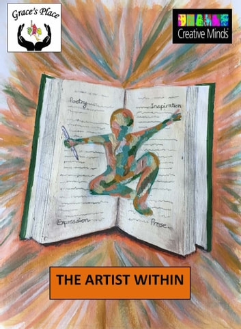 The Artist Within ebook by Various