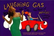 Laughing Gas - The Best of Maxine ebook by Marian Henley
