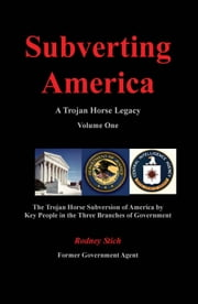 Iraq, Lies, Cover-Ups, and Consequences ebook by Stich, Rodney
