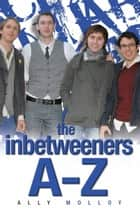 The Inbetweeners AZ - The Totally Unofficial Guide to the Hit TV Series ebook by Matthew Richardson, Mike Dodgson