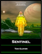 Sentinel ebook by Tom Glover