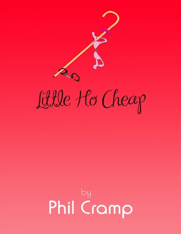 Little Ho Cheap ebook by Phil Cramp
