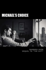 Michael's Choice ebook by Barbara Avon
