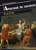 Apologie de Socrate ebook by Platon