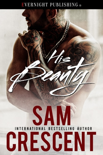 His Beauty ebook by Sam Crescent