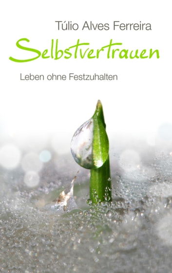 Selbstvertrauen ebook by Túlio Alves Ferreira