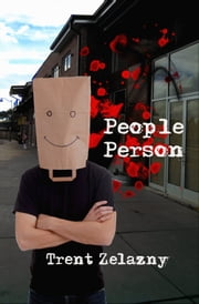 People Person ebook by Trent Zelazny