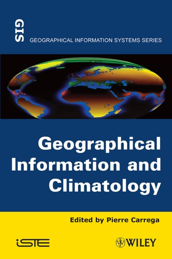 ebook Management of Climate