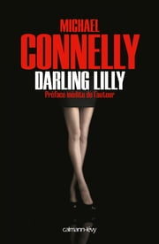 Darling Lilly ebook by Michael Connelly