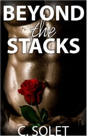 Beyond the Stacks ebook by C. Solet