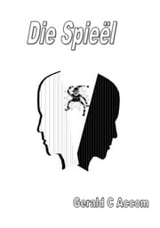 DIE SPIEëL ebook by Kobo.Web.Store.Products.Fields.ContributorFieldViewModel