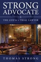 Strong Advocate ebook by Thomas Strong