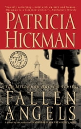 Fallen Angels ebook by Patricia Hickman