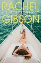 Lola geeft zich bloot ebook by Rachel Gibson, Frances van Gool