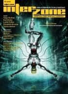 Interzone 240 May: Jun 2012 ebook by