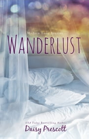 Wanderlust ebook by Daisy Prescott