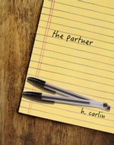 The Partner ebook by H Carlin