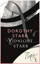 Midnight Starr ebook by Dorothy Starr