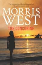 The Concubine ebook by