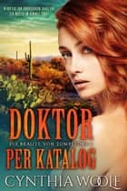 Doktor per Katalog ebook by