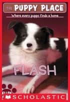 The Puppy Place #6: Flash 電子書籍 by Ellen Miles