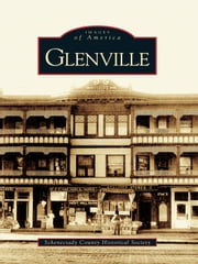 Glenville ebook by Schenectady County Historical Society