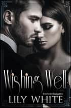 Wishing Well ebook by Lily White