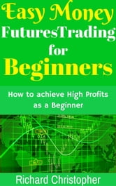How to make money trading futures options