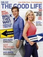 Dr. Oz The Good Life - Rivista