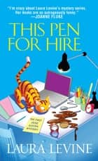 This Pen For Hire ebook by Laura Levine