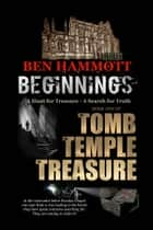 Beginnings ebook by Ben Hammott