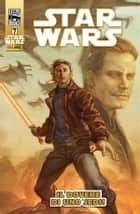 Star Wars Legends 7 ebook by Chris Scalf, Russ Manning, John Jackson Miller,...
